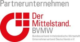 Partnerzeichen_BVMW_tagline_Web
