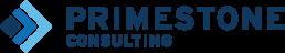 Unternehmensberatung in Stuttgart von Primestone Consulting