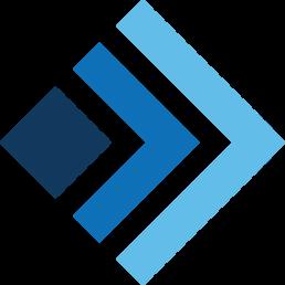 Primestone Consulting Beratungsunternehmen in Stuttgart